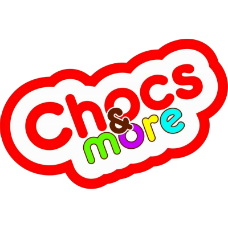 Chocs&More - avas.am